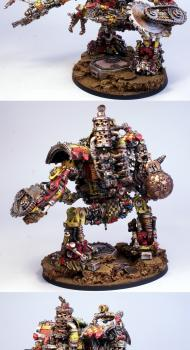 orkdred1.jpg